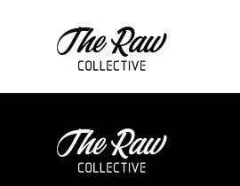 #30 for The Raw Collective af BMdesigen