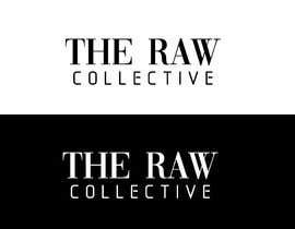 #32 for The Raw Collective af BMdesigen