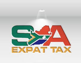 #112 for Logo Design Competition for South African Tax company by mh743544
