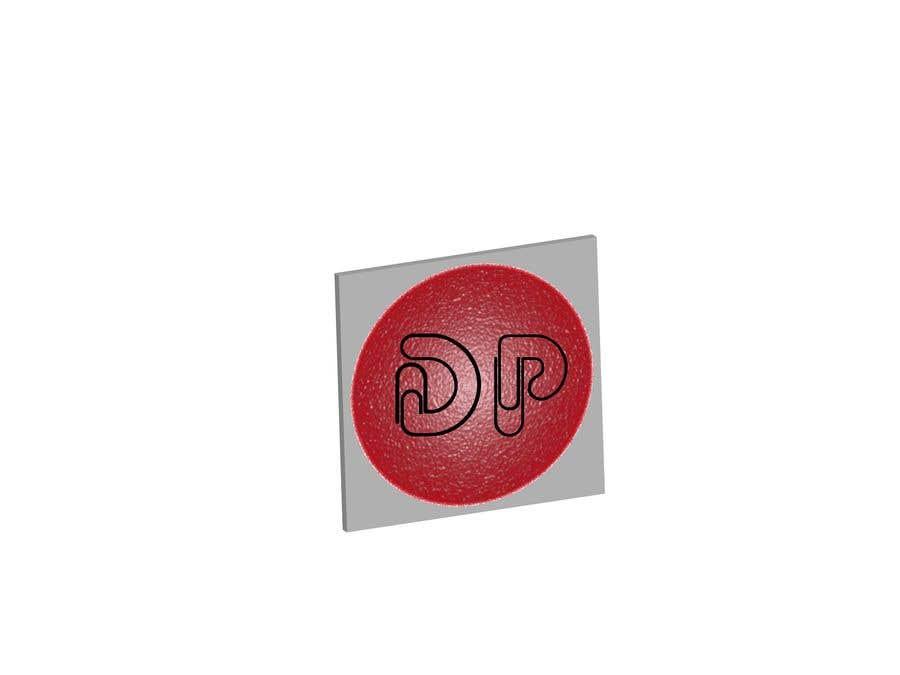 Proposition n°99 du concours Logo creation project#10
