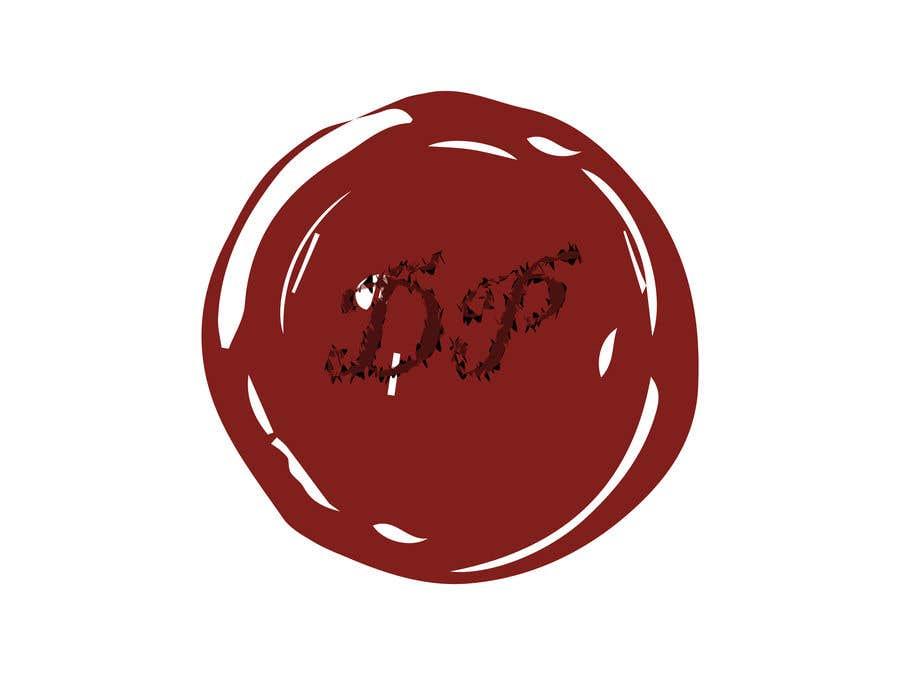 Proposition n°88 du concours Logo creation project#10