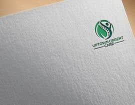 logovictor19 tarafından Logo Design için no 475