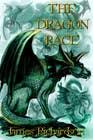 Graphic Design Конкурсная работа №73 для Cover Design for new Teen Fantasy/Action novel