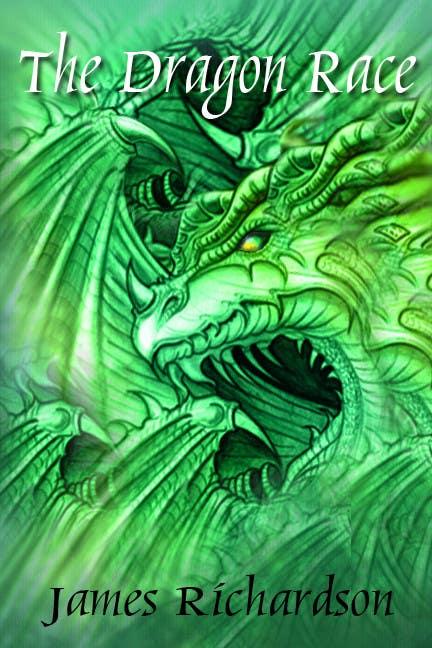 Konkurrenceindlæg #92 for Cover Design for new Teen Fantasy/Action novel