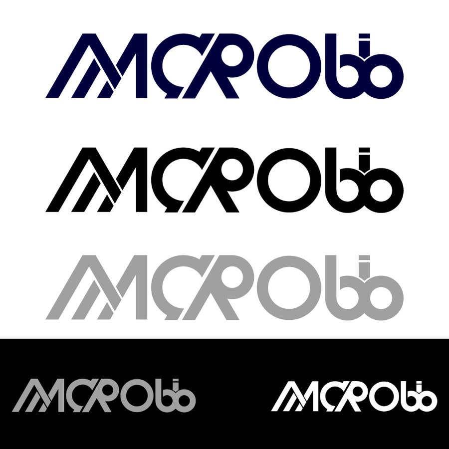 Kilpailutyö #302 kilpailussa DJ/PRODUCER Wordmark Logo Contest!!!