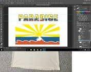 Logo Design Konkurrenceindlæg #37 for RE-DRAW LOGO (Adobe Illustrator or Photoshop) - 24/03/2019 14:52 EDT