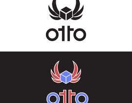 #62 untuk Logo for an import-export company oleh sharmintusi