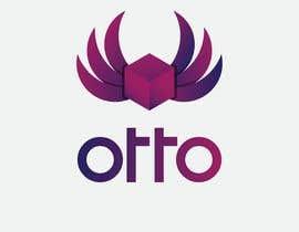 #63 untuk Logo for an import-export company oleh sharmintusi