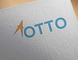 #57 untuk Logo for an import-export company oleh tapos7737