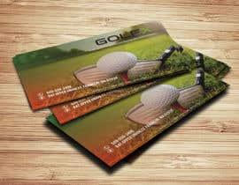 souravroy562 tarafından Design a Post Card için no 98