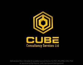 #317 para Design Company Logo por Transformar