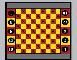 #4 untuk I need a game board designed oleh mmunder