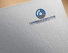nº 40 pour Logo for executive transportation co. par hunterhridoy