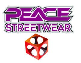 #27 cho Logo Design for Streetwear Brand bởi designerjalaludd