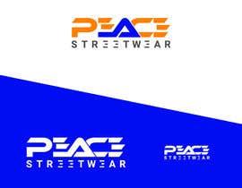 #32 cho Logo Design for Streetwear Brand bởi taposiart