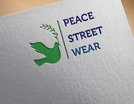 #68 untuk Logo Design for Streetwear Brand oleh alomruku1988