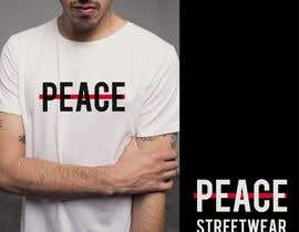 #76 untuk Logo Design for Streetwear Brand oleh majicavalie