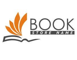 #33 untuk Logo design oleh suptokarmokar