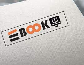 #26 untuk Logo design oleh shahnurinksanchi