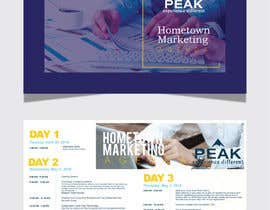 #4 for Format Event Agenda by Nathasia00