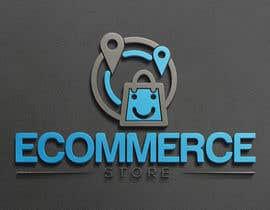 #28 for Build me a logo for my ecommerce af ashikakanda98