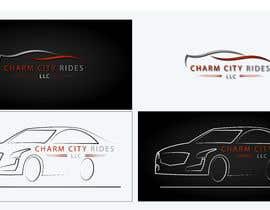 #16 para I need a logo designed for my business. por kolygraphic