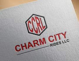 #7 para I need a logo designed for my business. por graphics1111