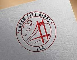 #1 para I need a logo designed for my business. por plusjhon13