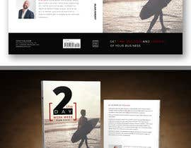 #42 cho Book Cover 2 Day Work Week bởi EmanuelSchmuck