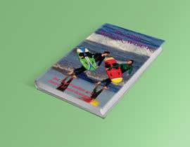 #2 cho Book Cover 2 Day Work Week bởi Mdsaddam1999