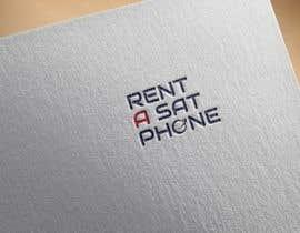 nº 56 pour Re-Design a logo par habib000244