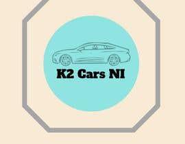 #562 for Logo Design - Car Dealer af syahiedanarizan