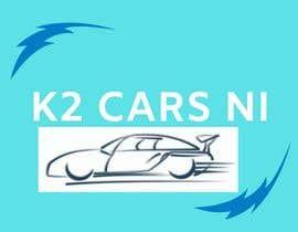 #566 for Logo Design - Car Dealer af nadhirahcheabas