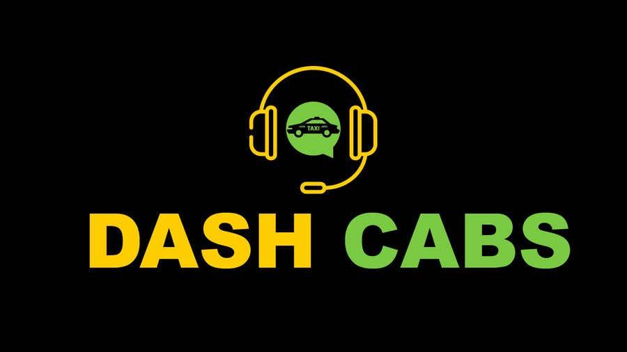 Konkurrenceindlæg #73 for Design a logo for DASH