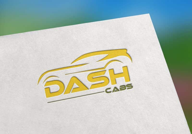 Penyertaan Peraduan #85 untuk Design a logo for DASH