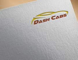 #104 for Design a logo for DASH af eiasinalam40
