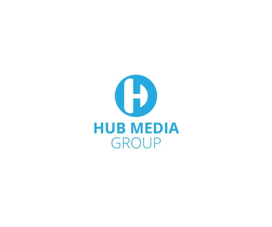 Contest Entry #278 for Design Logo HMG