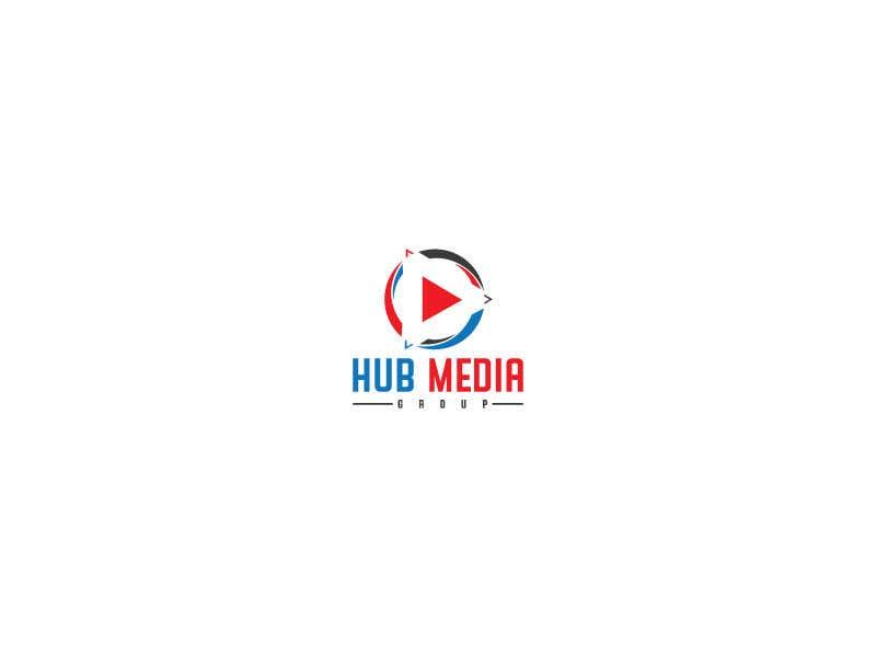 Contest Entry #398 for Design Logo HMG