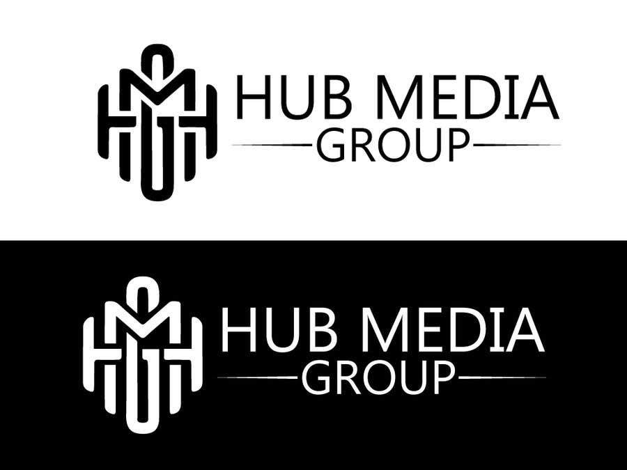 Contest Entry #357 for Design Logo HMG