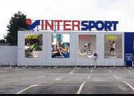 Proposition n° 18 du concours Graphic Design pour Nouveaux visuels sur la façade d'un magasin