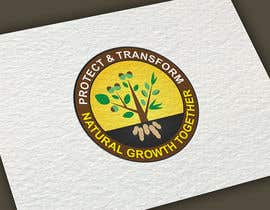 Nro 54 kilpailuun Create Logo Digital Assets käyttäjältä paramiginjr63