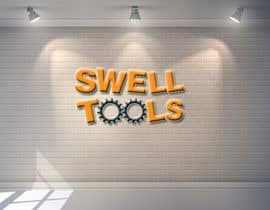 #56 for Logo For SwellTools af jiku1985