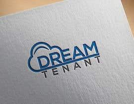#134 untuk Logo Design oleh StewartNahin02