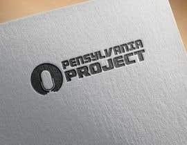 #1 untuk The Pennsylvania Project or Pennsylvania Project oleh Yosuto
