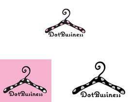 #28 untuk Design a logo for my business oleh alaahsn