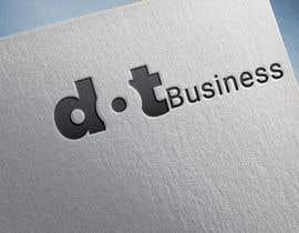 #35 untuk Design a logo for my business oleh alaahsn
