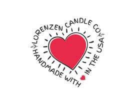 Helen2386 tarafından Design a Logo için no 34