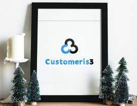 #218 for Logo Design for Start up website (Blog) by usmansharif362