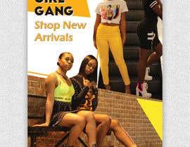 nº 65 pour Design an flyer for Friends and Family Sale par Ichwan94