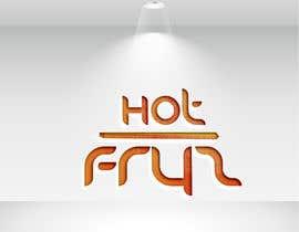 #68 for Classy Fast Food Logo by mdhazratwaskurni